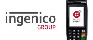 ingenico-group-telium-tetra